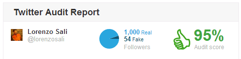 fake_followers_3