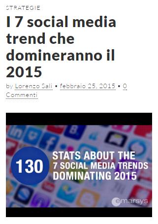 7-trend-sui-social